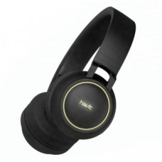 Навушники Havit H2587BT Bluetooth black