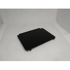 Touchpad mouse trackpad для HP Stream 14-ax040wm