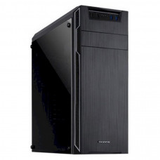 Корпус Frontier Han Solo FC-F75A-500 BK/GR