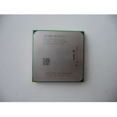 AMD Athlon 64 LE-1640 2,6GHz sAM2 б/в