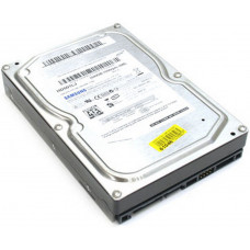 HDD Samsung Spinpoint T 400GB 7200rpm 16MB 3.5""