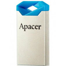 Apacer AH111 16GB Blue