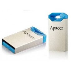 APACER AH111 8GB Blue