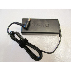Sony Vaio 19.5V 3.3A 65W 6.5mm*4.4mm (pin inside) [2-pin] б/в