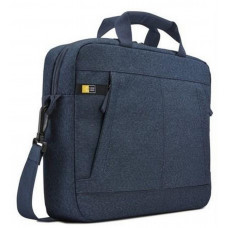 "Сумка для ноутбуку CASE LOGIC Huxton 13"" Laptop Attache HUXA-113 (Blue)"